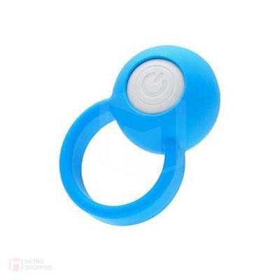 VI-BO Ring Ball