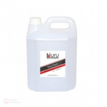 Nuru Gel Hard 5,000 ML