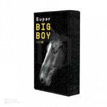 ถุงยางญี่ปุ่น Okamoto Super Big Boy Condom
