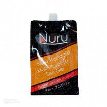 Nuru Gel Standard 1,000 ML