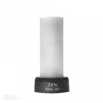 Tenga 3D Zen.,จำหน่าย,ถุงยาง,กางเกงใน,อาหารเสริม,เครื่องสำอาง,ของเล่น,สำหรับผู้ชาย