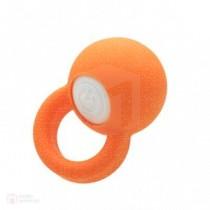 VI-BO Finger Ball