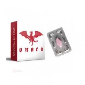 Draco Supplement 1 Capsule