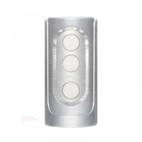 Tenga Flip Hole (Gray)