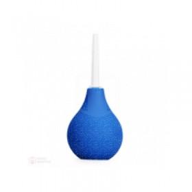 A-One Medy Washer Bulb No.3 (90ml)