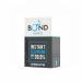 Bond Wipes 10 Sachets กระดาษเช็ดจู๋ 1 กล่อง 10 แผ่น